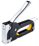 Topex 41E903 Степлер 6-8 мм, скоби J
