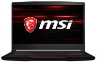 MSI GF63 Thin 8RCS [GF638RCS-096XUA]
