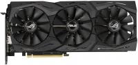 ASUS GeForce RTX2060 SUPER 6GB GDDR6 GAMING STRIX A