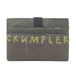 "Crumpler The Geek 13"" [TGK13-009]"