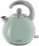 Russell Hobbs Bubble [24404-70]