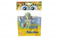 Sponge Bob Ігрова фігурка-сквіш Squeazies Squidward