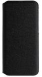 Samsung Wallet Cover для Galaxy A40 (A405F) [Black (EF-WA205PBEGRU)]