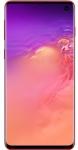 Samsung Galaxy S10 (SM-G973F) [Red (SM-G973FZRDSEK)]