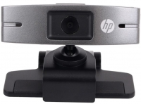 HP 2300 HD