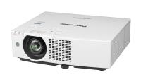 Panasonic PT-VMZ60 (3LCD, WUXGA, 6000 ANSI lm, LASER)