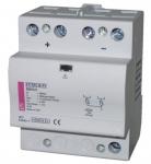 ETI ETITEC B-PV 550/ 12,5