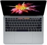 "Apple A1706 MacBook Pro TB 13"" (2017) [Z0UN000AS]"