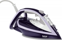 Tefal FV5615 TurboPro