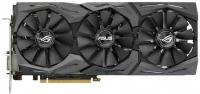 ASUS GeForce GTX1660TI 6GB GDDR6 STRIX OC A