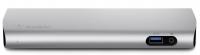 Belkin Thunderbolt 2 Express Dock HD