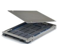 Cisco Опція ASA 5512-X through 5555-X 120 GB MLC SED SSD (Spare)