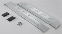 Eaton Монтажний комплект Rack kit 9PX/9SX