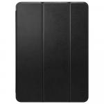 Spigen Smart Fold Black(Ver.2) для iPad Pro 12.9