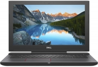 Dell G5 5590 [G55581S1NDW-61B]