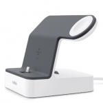 Belkin PowerHouse iWatch + iPhone