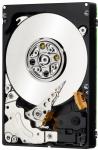 Fujitsu S26361-F3815-L200