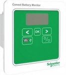 Schneider Electric Монітор контролю стану батарей Conext Battery Monitor