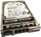 Dell 400-AJPD