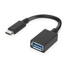 Lenovo USB-C to USB-A Adapter