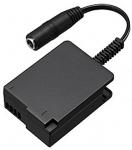 Panasonic Мережевий адаптер для DMW-AC10E