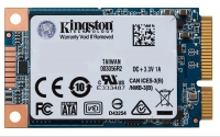 Kingston UV500 mSATA [SUV500MS/120G]