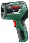 Bosch PTD 1