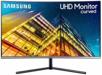 Samsung U32R590 32