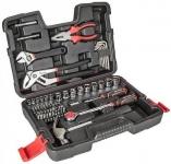 Top Tools 38D510 Набор инструмента 1/4