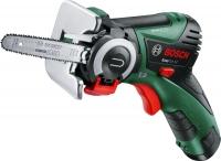Bosch Пила cистема 10,8 В/12 В Power for ALL, акумуляторная