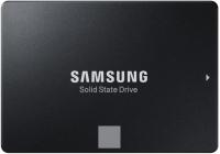 Samsung 860 EVO SSD [MZ-76E4T0BW]