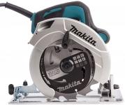 Makita HS 7611 дискова