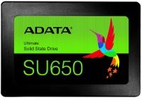 AData Ultimate SU650 [ASU650SS-480GT-R]