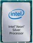 Dell Xeon Silver 4112