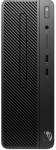 HP 290 G1 SFF [3ZE02EA]