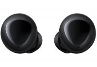 Samsung Galaxy Buds (R170) [SM-R170NZKASEK]