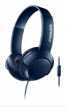 Philips SHL3075 [Blue (SHL3075BL/00)]