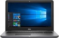 Dell Inspiron 5565 [I55A128S2DDL-80B]