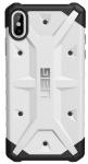 UAG Pathfinder/Pathfinder Camo Case для Xs MAX [White (111107114141)]