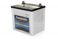 Panasonic N-55D23L-FS