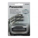 Panasonic WES9020Y1361