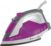 Russell Hobbs 23591-56 Light & Easy Pro
