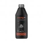 Dnipro-M Масло компресорне