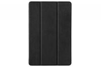 2E Case для Galaxy Tab S4 10.5 (T830/T835) [2E-GT-S410.5-MCCBB]