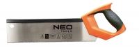 Neo Tools 41-096 Ножівка пасовочна, 350 мм, 11TPI