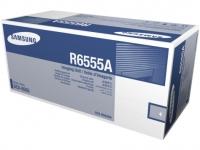 HP Модуль формування зображення для Samsung SCX-6545N, SCX-R6555A/SEE