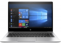 HP EliteBook 840 G5 [2FA66AV]