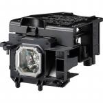 NEC Лампа NP43LP