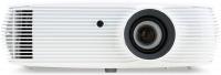 Acer P5530i (DLP, Full HD, 4000 ANSI lm), WiFi