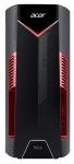 Acer Nitro 50-100